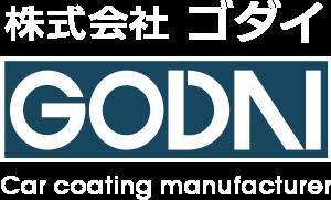 株式会社 ゴダイ -GODAI-