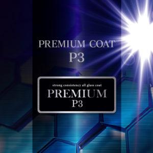PREMIUM COAT P3